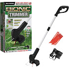 Bionic Trimmer - as Seen on TV