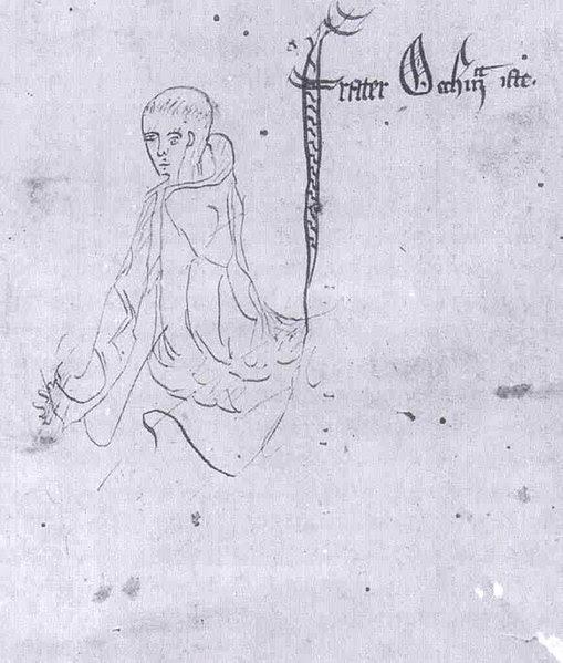 File:William of Ockham - Logica - 1341.jpg