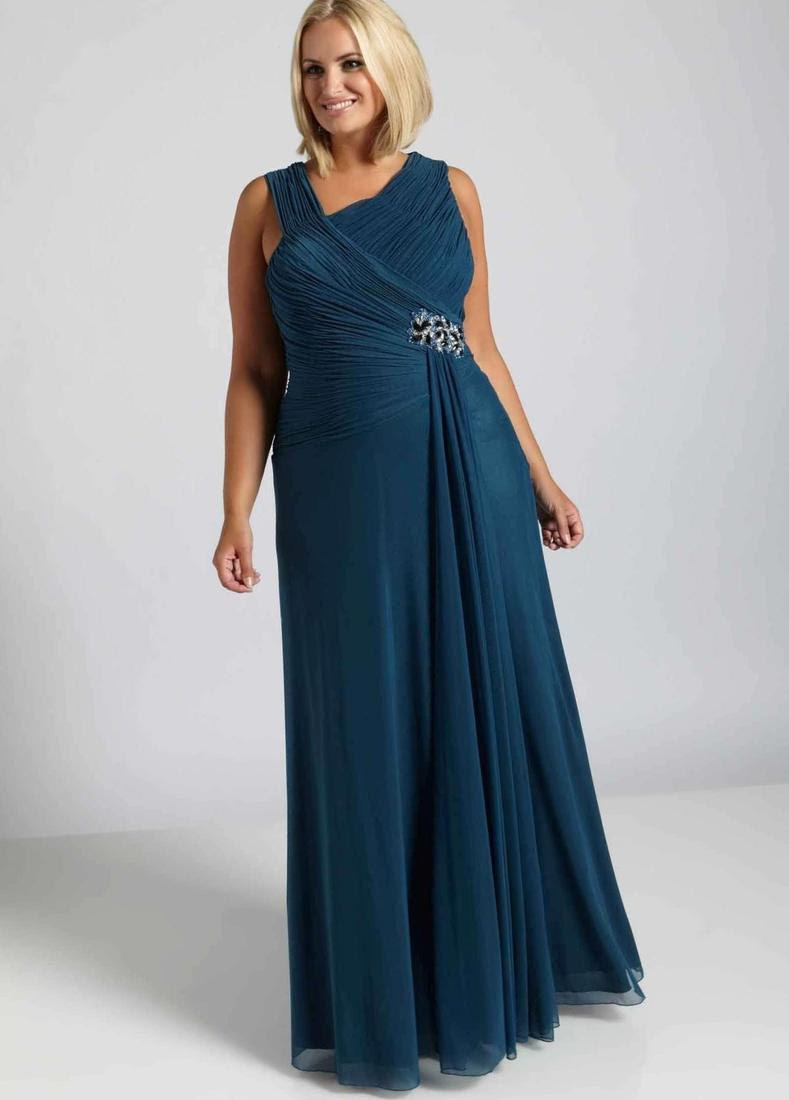 Lord and taylor prom dresses online india tampa
