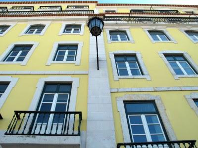 6900 casas foram devolvidas ao banco em 2011