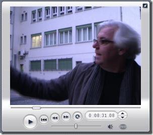Wilfried von Gunten