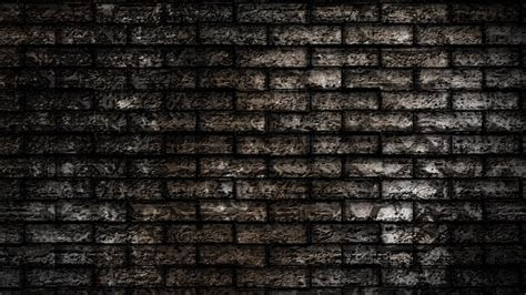 Grunge textures bricks wallpaper   (16823)