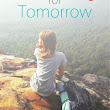Searching For Tomorrow by Katie Mac #debut @authorkatiemac #spotlight