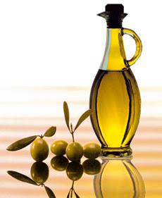 aceite de oliva, dieta mediterránea, salud, corazón