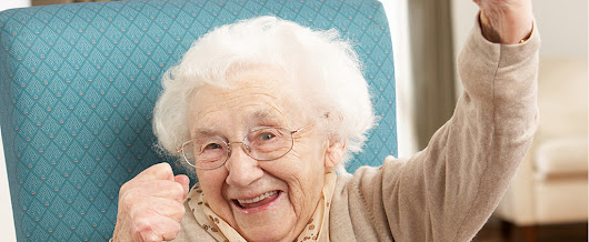 45 Life Lessons Written by a 90-Year-Old Woman | POPSUGAR Smart Living