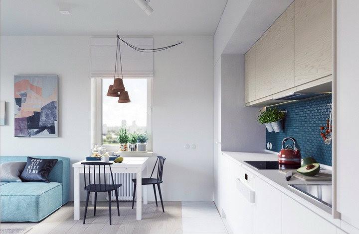 Home Decor Ideas For Contemporary House Designs Home Decor