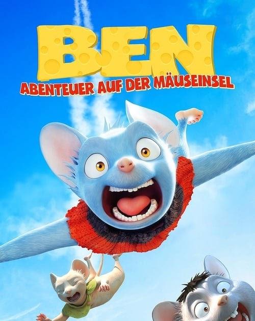 Film Auf Deutsch Online Sehen