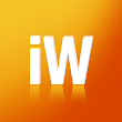 iWrapper - Make your screenshots ingenious! Great tool for bloggers