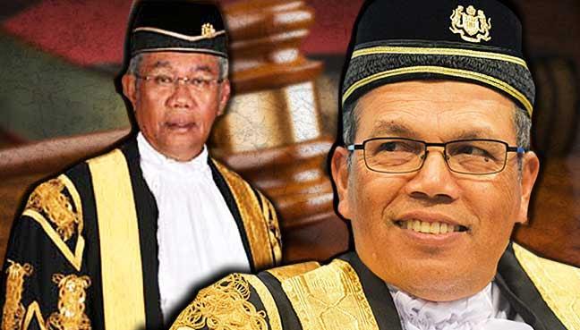 Raus-Sharif-Zulkefli-Makinudin-court-gavel-malaysia-1