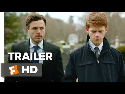 Manchester by the sea, la promessa mancata