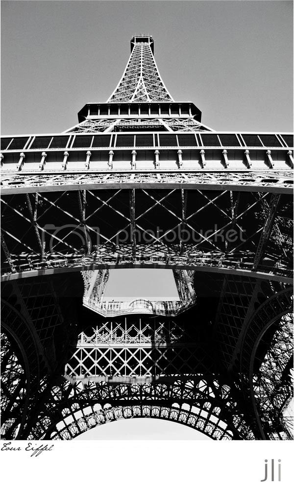tour eiffel,film,travel 2011,travel photography,jillian leiboff imaging