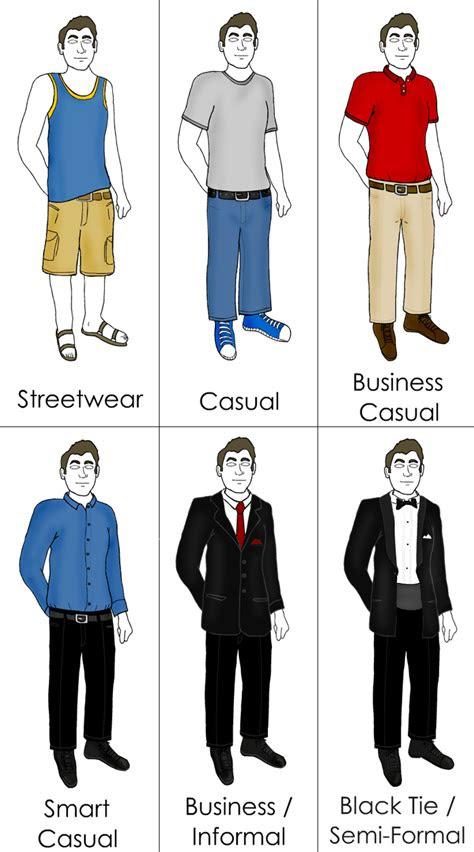 dress code simple english wikipedia   encyclopedia