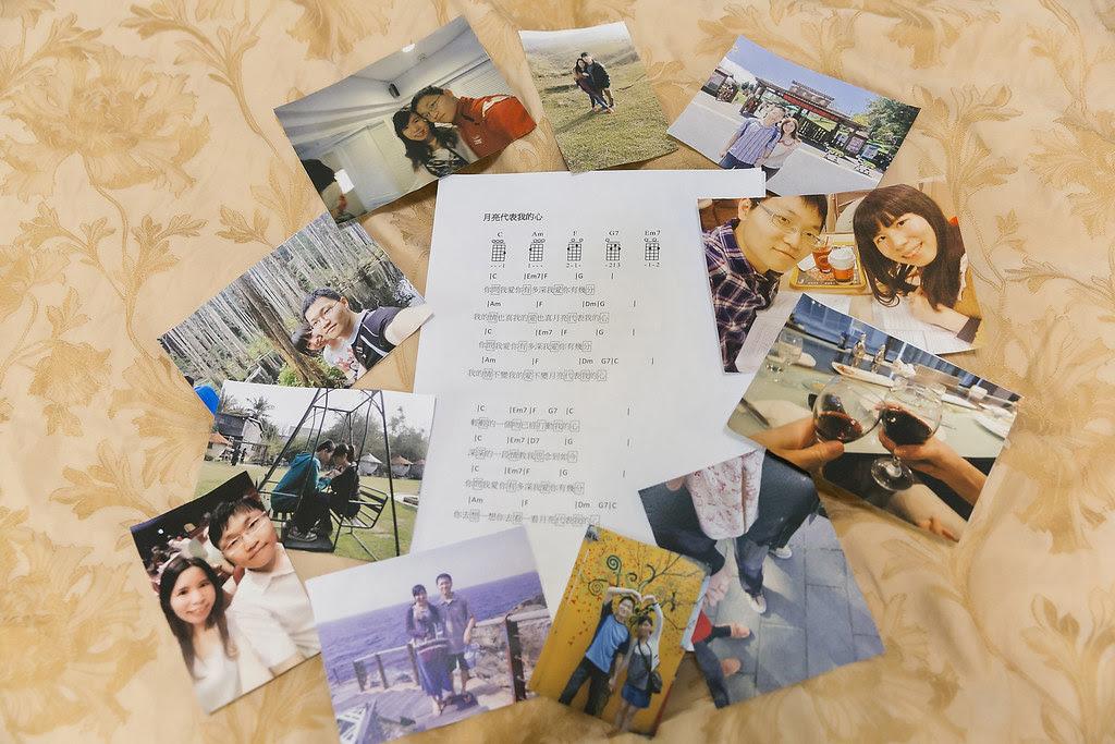 006桃園婚攝