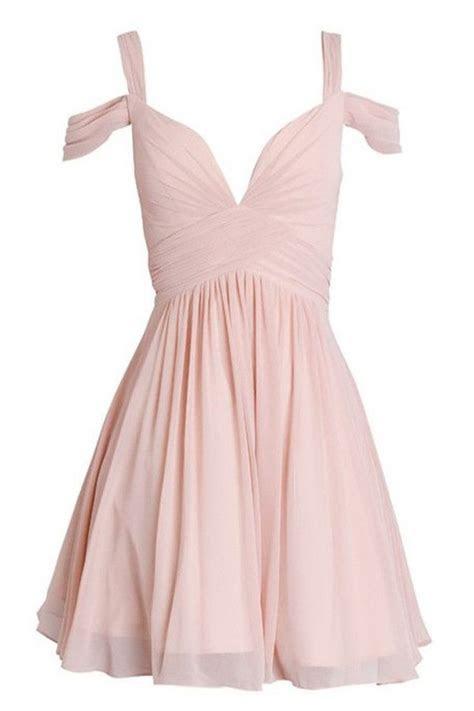 25  Best Ideas about Cute Formal Dresses on Pinterest