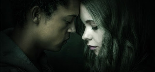 Netflix anunță un nou titlu original care va fi lansat în 2018: The Innocents