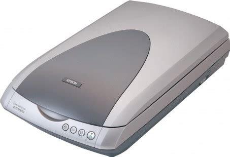 telecharger driver scanner epson perfection  gratuit