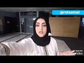 441fc3255 شاهد بالفيديو.. فضائح جنسية جماعية بمنتجع في جدة السعودية