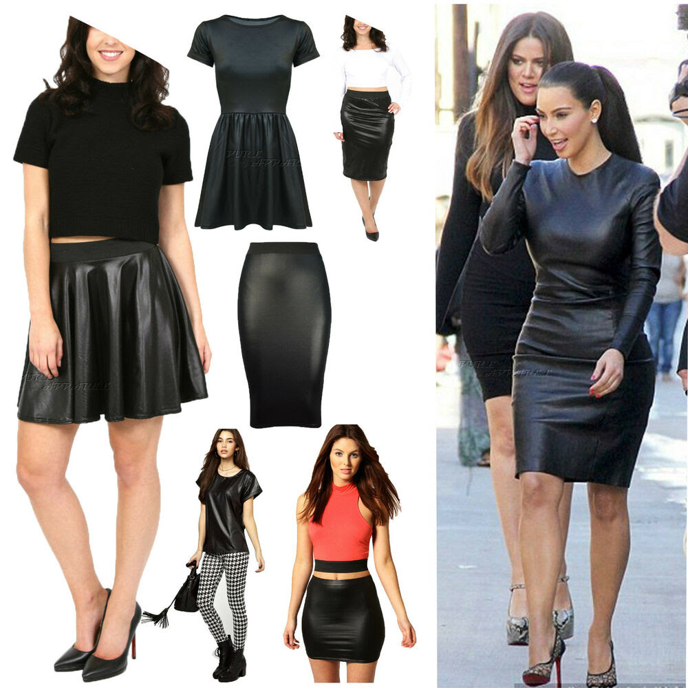 Bodycon with dresses buy leggings where types near