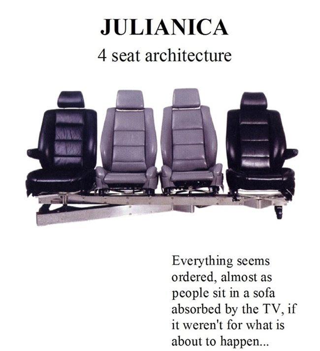 julianica