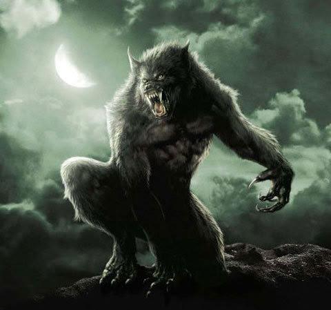 62+ Gambar Setan Menyeramkan Di Dunia HD Terbaru