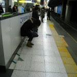 japanese_sleeping_66