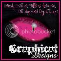 Graphicat Designs