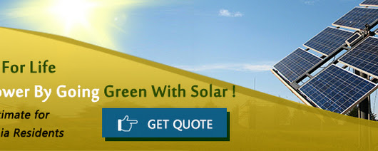 Sullivan Solar Power Review - Search The Best User Reviews for Sullivan Solar Power