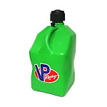 VP Racing Fuels 3562 Utility Jug