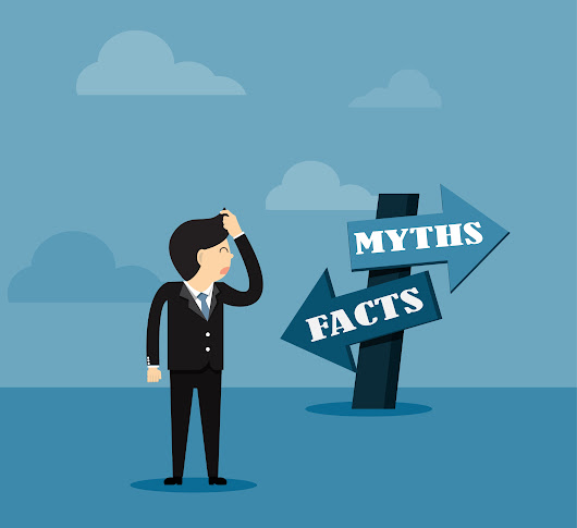 5 MIPS Myths Debunked!