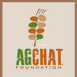 2014 AgChat Cultivate & Connect Conference Registration, Austin - Eventbrite
