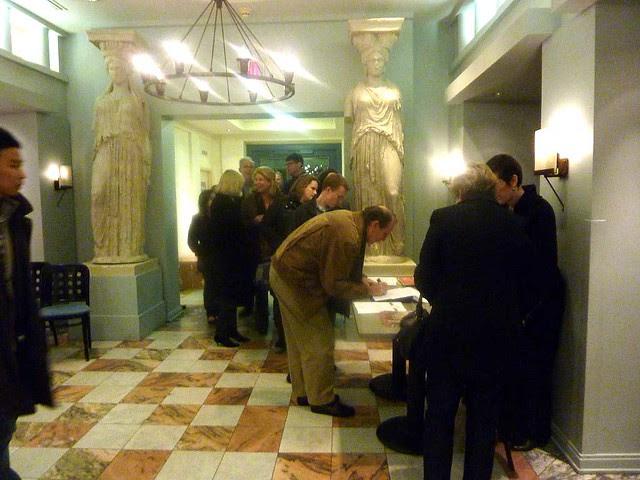 P1070208-2011-01-20-ICA-and-CA-Douglas-Allen-Roman-Villas-Carlos-Museum