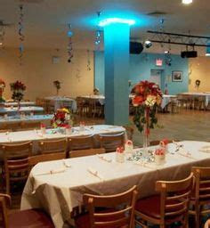 Baby Shower Venues Bronx