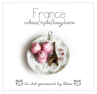 france_lechatgourmand