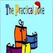 Smashwords — The Practical Joke — A book by Elisabeth Lynton