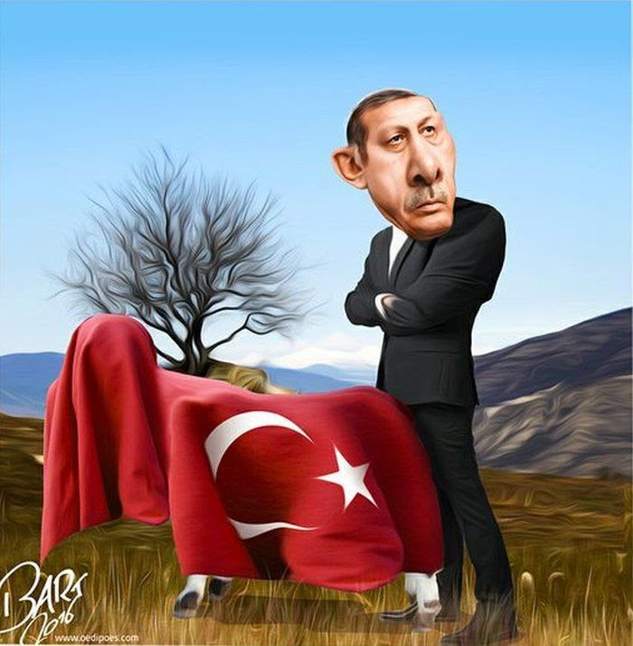 photo erdogan-goatfucker_zpsbeti7na7.jpg