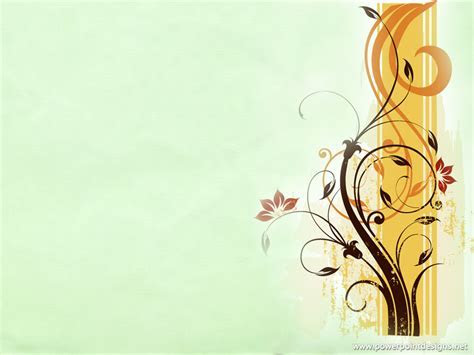 Free Wedding Background Clipart, Download Free Clip Art