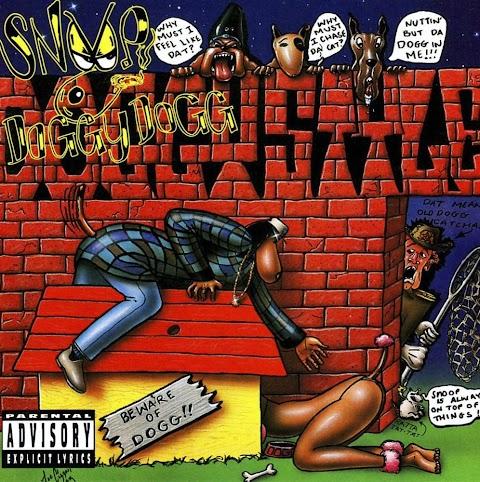 La Di Da Di Lyrics Snoop Dogg