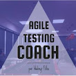 Agile Testing Coaching - GUTS-RS