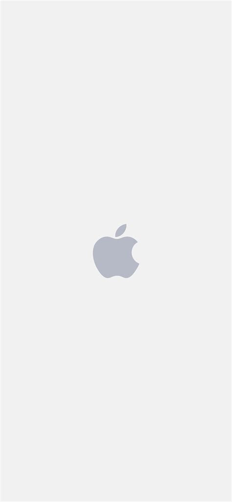 iphonexpaperscom apple iphone wallpaper  iphone