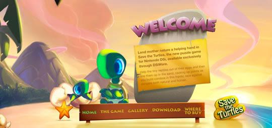colorfulsites25 55 diseños web repletos de color