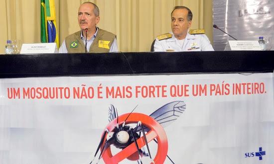 rebelo_dengue