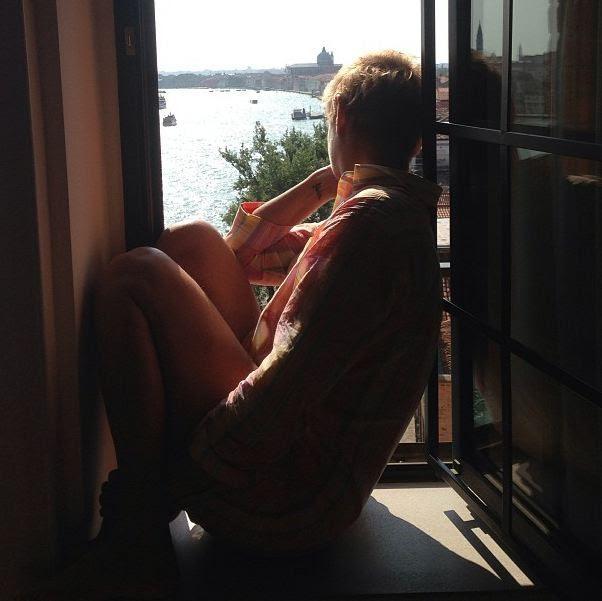 Xuxa (Foto: Instagram/ Reprodução)