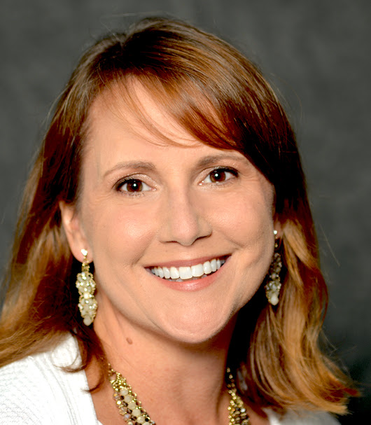 Brilliance@Work: Consumer Brand Marketing Expert Karen Hershenson