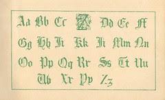 peintre lettres 3 p6