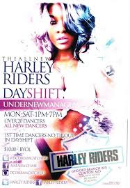 Night Club «Harley Riders Private Club», reviews and photos, 6510 Old Branch Ave, Camp Springs, MD 20748, USA