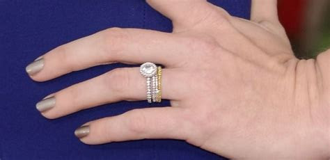 17 Best images about Amy Adams Engagement Ring on