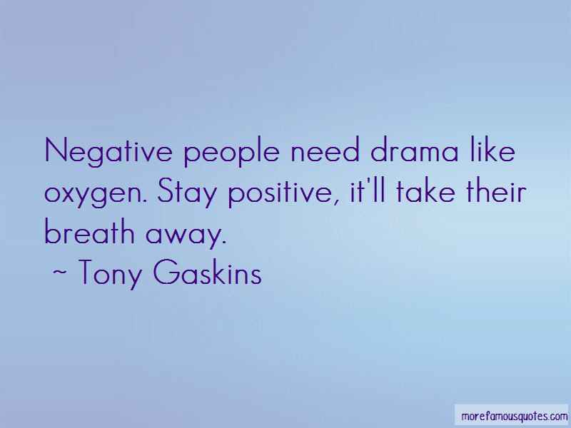Quotes About Stay Away From Drama Top 3 Stay Away From Drama Quotes