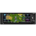 Garmin GPS 175 Kit