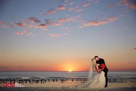 JW Marriott Marco Island   Lindsey   Nicholas Wedding