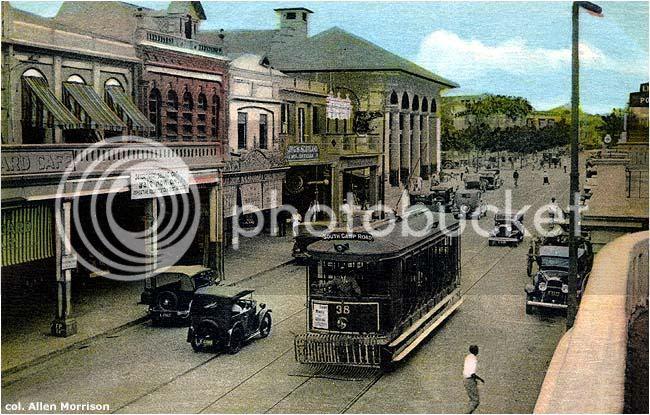 Kingston Nostalgia 13